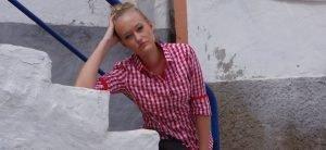 ella hopfeldti uus triiksärgikollektsioon