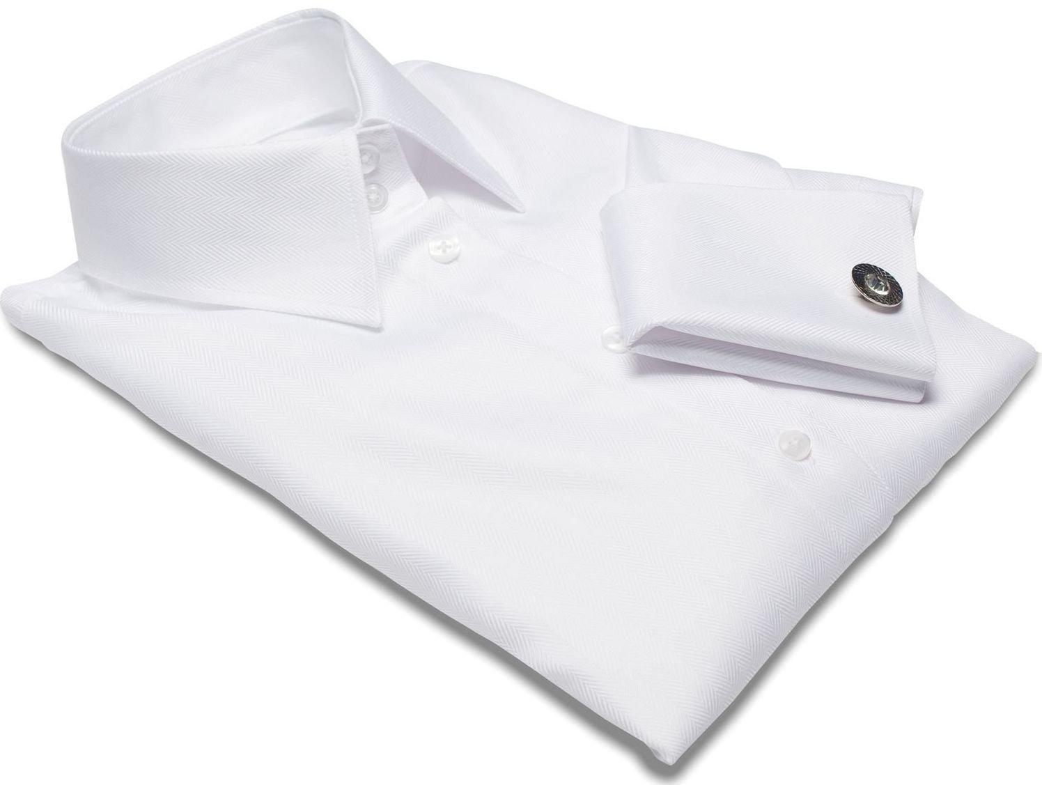 women's white shirt ella hopfeldt