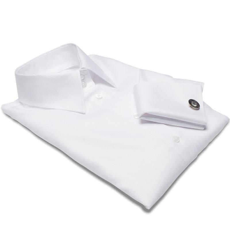 NEU! VENEDIG weiße Bluse